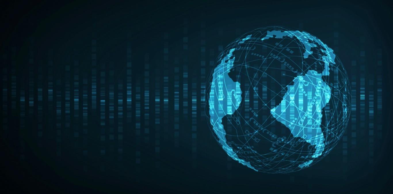 Mạng lưới đối tác công nghệ toàn cầu