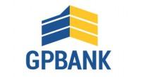 Ngân hàng GPBank