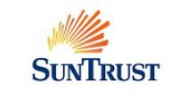 Ngân hàng SunTrust