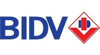 Ngân hàng Đầu tư và Phát triển Việt Nam (BIDV)