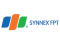 Synnex FPT