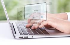 Dịch vụ Hỗ trợ vận hành phần mềm ứng dụng