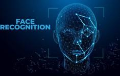 Giải pháp Nhận diện khuôn mặt (Face Recognition) CIVAMS