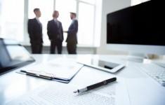 Hệ thống Điều hành tác nghiệp dành cho Chính phủ eDocman Plus