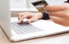 Hệ thống Cổng thanh toán trực tuyến
