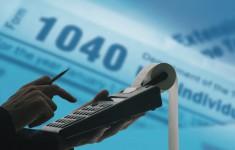 Giải pháp hóa đơn điện tử C-Invoice